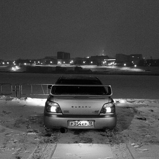 Relaxing Drive Winter Automobile Power Cars Russia Drift Jdm Drifting Winter Is Coming Dubass Jdmcars