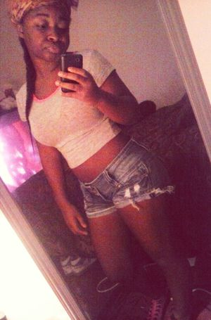 havent posted in a while being a ?? follower Fwm :)