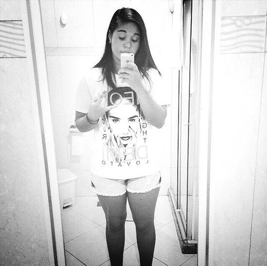 Demi Lovato Lovatic Photolikes #love #cute #photo #likes #likeforlikes #likeforfollow #me #followfollowfollow #likesforlikes #likeforshoutout #trocolikes #like #beautiful #frases #instalike #sdv #instagood #follow #followmeplease #insta #like10like #instalove #color #hmu #pe Swag