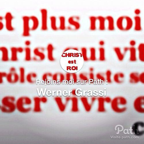 Jesus Jesus Christ Wernergrassi Chretiens
