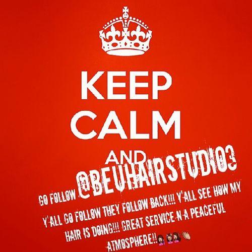 S /o Gofollowem @beuhairstudio3 @beuhairstudio3 @beuhairstudio3 Checktheyworkoutonpage !!!!!