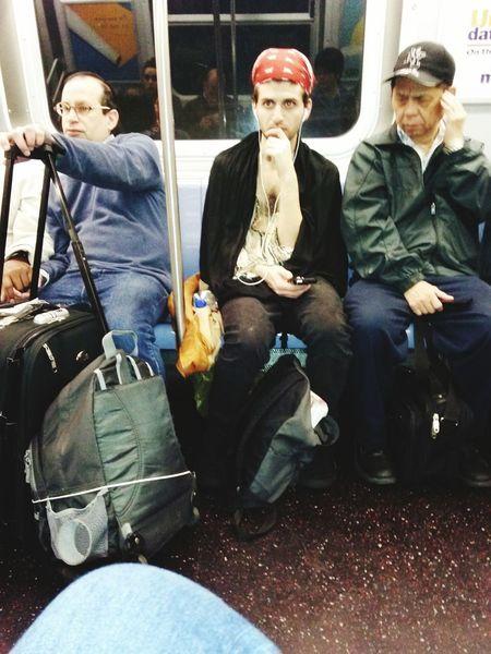 RePicture Masculinity Ravekids Beatzofink Coney Island / Brooklyn NY Danasottilaro Michael!!!!!!! bleedink9@instagram.com