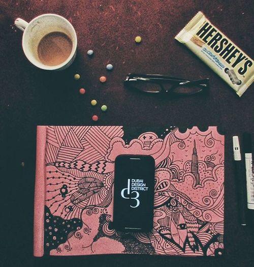 Resume of an artist Me Evening Doodle Doodleart Coffee Hersheys D3 Dubaidesigndistrict Asafanimadethisone Love Cute Happy Dubai Mydubai Dubaistyle Dubailife Visitdubai DXB VSCO Art Sketchbook Creative Vscogood Photography followme like4follow follow4follow 500px