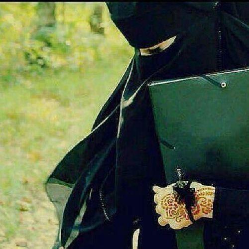 Nasibim eyle ya Rabb.. Nikab Hicab Cilbab PE çe free özgürlük alhamdulillah allahyolununyolcuları lailahaillallah