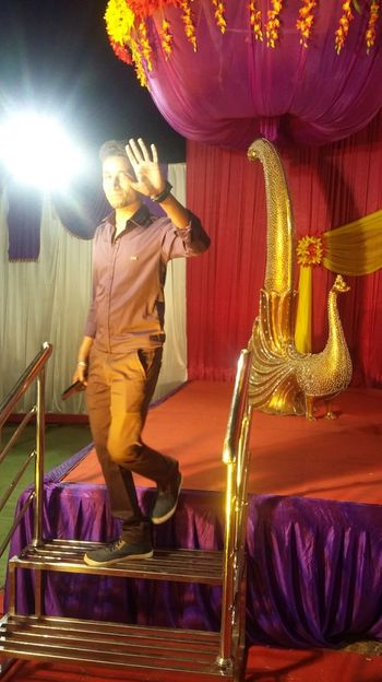 43 Golden Moments Hi! That's Me Hello World Dressed Up ;) Eyem Gallery Bhilai EyeEmNewHere