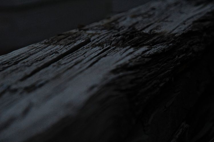 Background Background Texture Backgrounddefocus Backgrounds Close Up Grain Lumber Natural Beauty Natural Pattern No People Old Wood Reclaimed Reclaimed Wood Weathered Weatheredwood Wood Wood Grain Wooden