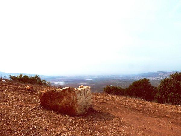 Traveling Desert Summer Sun Dreaming Nature Somewhere Meditation Rocks