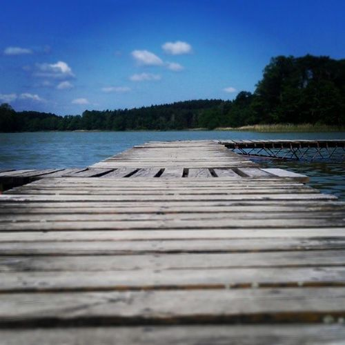 Like the lake Lake Sundayshot Summer Swimming