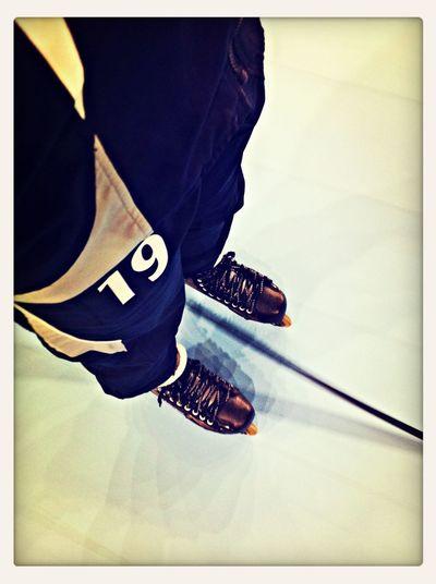 Corso di pattinaggio Hockey Raiders Montebelluna, Rollerblade