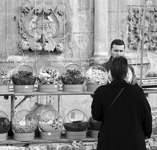 People Candy Peoplescreatives Portrait Blackandwhite B_w Streetpics Monuments Dubrovnik Slovenia Travel