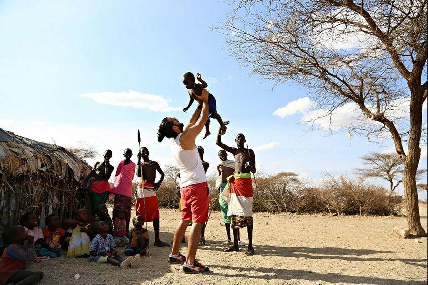 kenya nacuoro Kenya Masi Masimara EyeEm Best Shots Safari Park African African Beauty Goodtime ❤️ Travel Photography On The Way To Trvel