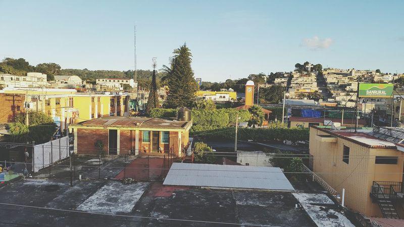 Barberena Santarosa Guatemala ??