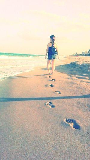 Beach,old.