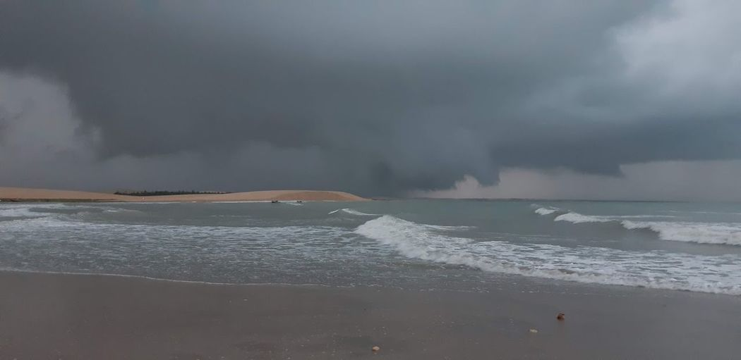Tropical_Storm_J