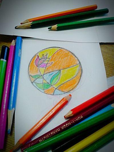 Drawing ✏ My Draw Art, Drawing, Creativity Risynok