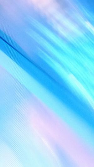 Pivotal Ideas Moving Camera Accidental Art Accidental Shot Oops Pastel Colors Blue Purple Look What I Made Outdoor Photography Sky Sky And Clouds Colour Of Life