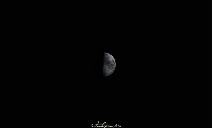 Moon. Astronomy Space Crescent Half Moon Moon Moon Surface Planetary Moon Moonlight Full Moon Sky