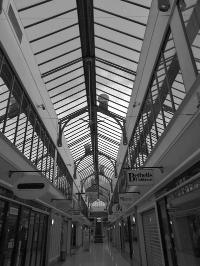 EyeEm Ready   Indoors  Ceiling Architecture Built Structure No People Politics And Government Day Black And White Friday Arts Culture And Entertainment The Week On EyeEm Sensory Perception Light And Shadow Minimalism Mood Capture The Moment Indoors  Black Background Fragility Close-up Mood Capture Whangarei New Zealand Shades Of Winter Business Stories Focus On The Story The Architect - 2018 EyeEm Awards