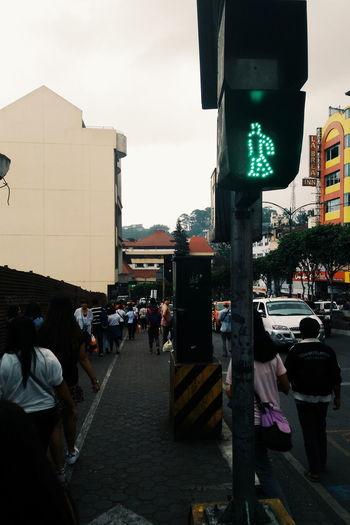 Rush Hour City Life Upclosestreetphotography Attemptsatphotography Asuszenfone2 Urban Streetphotography