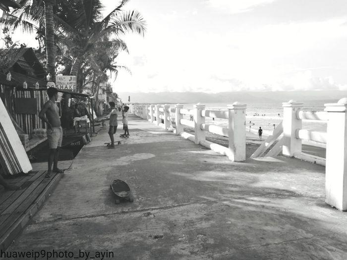 Monochrome Monochrome Photography Mobilephotography Beachphotography