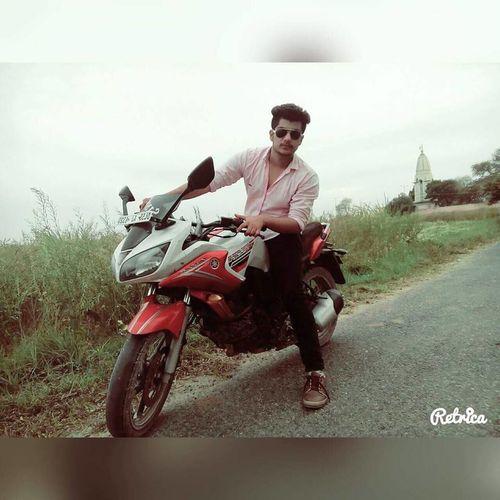Ashu Kharb A Kay