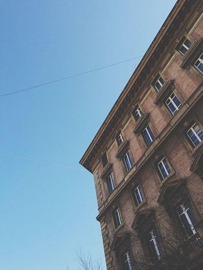 Roma Rome Rom Roman Italy Italia Taking Photos Photography Streetphotography Street