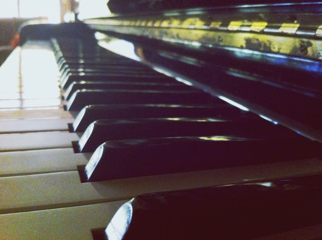 Piano Taking Photos Check This Out Instruments Beautiful