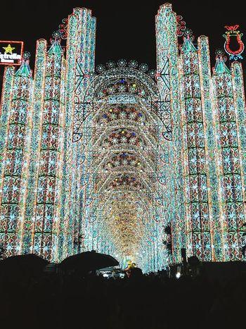 Fallas2015 El Caloret De Les Falles Taking Photos Lights Fallas Popular Photos Valencia, Spain City Lights Streetphotography