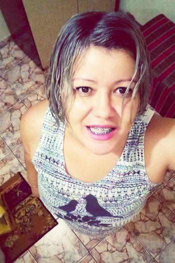 Smiling 👑💞❤⌛
