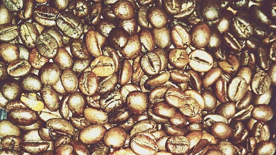 Coffee Mornings Daystarter Caffeine Boosters
