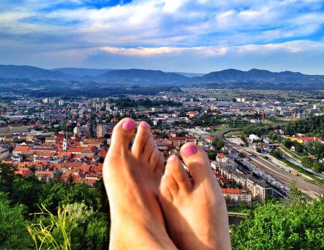 Happy Feet Enjoying The Sun EyeEm Nature Lover Hello World Enjoying Life