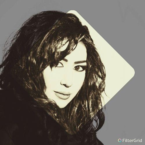 Komsay Kurdistan Kurdishgirl Kurdishsinger Kurdishmodel Kurdishandproud