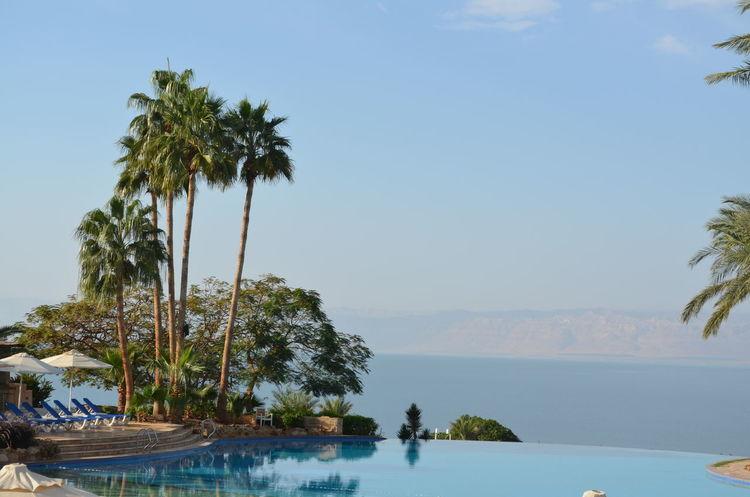 Dead Sea  Vacations Jordan Moevenpick Ressort Hotel Spa Dead Sea  Middle East Jordan Middle East Dead Sea