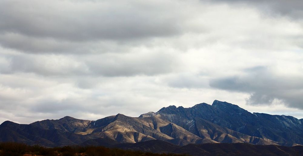 Taking Photos Mountains Mountain_collection Mountains And Sky Desert Beauty Desertlandscape Franklin Mountains El Paso Deserts Around The World