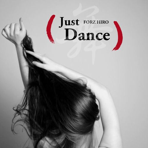 Dance Forzdancers Dancer Dancers Followback Followme Forzhiro Like