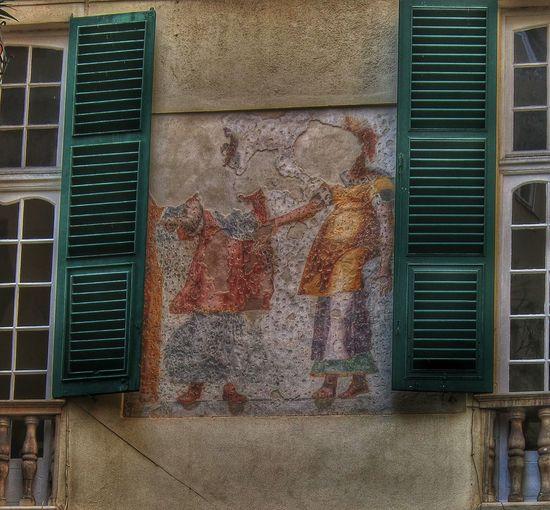Genova Genova Zena4ever Genovacentro Genova ♥