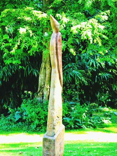 Plant No People Growth Nature Cultures Landscapes Gardens Nature_collection Garden Photography Statue Sculpture Human Representation Nature Collection Tranquility La Hulpe Brussels❤️ Garden Flowers Garden Architecture Brussels Belgium Belgium Park View Architecture_collection Outdoors Travel Destinations Architecture