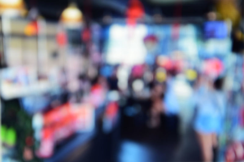 blurred image abstract coffee shop background Shop, Coffee, Bokeh, Light, Restaurant, Cafe, Blurred, Abstract, Chair, Background, Business, Black, Crowd, Blurry, Design, Blur, Vintage, Drink, Customer, Barista, White, Office, Relax, Building, Worker, Coffeeshop, Interior, Decoration, Mall, Defocused, Close-up