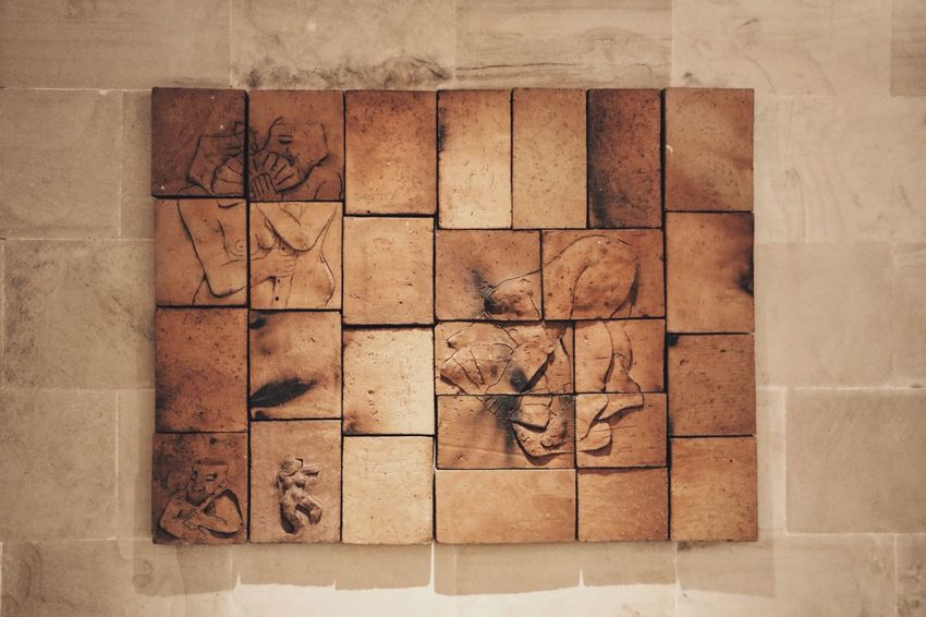 Stone carving Stone Stone - Object Stones Photography EyeEm Art Likeforlike Like