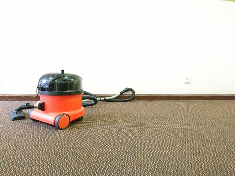 No People Indoors  Vacuum Cleaner Outdoors Day Cleaning Housework Carpet, Flooring, Coverings, Patterns, Textures, Rugs, Ship, Backgrounds, Colorful, Vacuum Cleaner Is Going To Service Electronic Devices