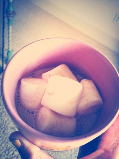Drinkin Coco
