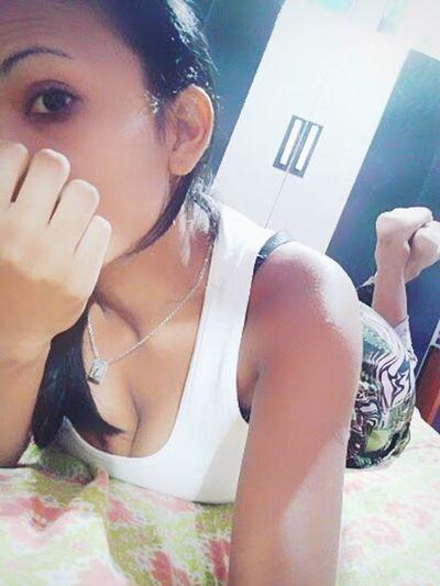 💤🚺💤 Goodnight✌ Morena ❤ Chorarecalque 💆