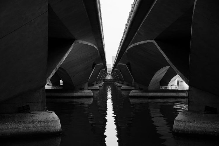 Jublee Bridge