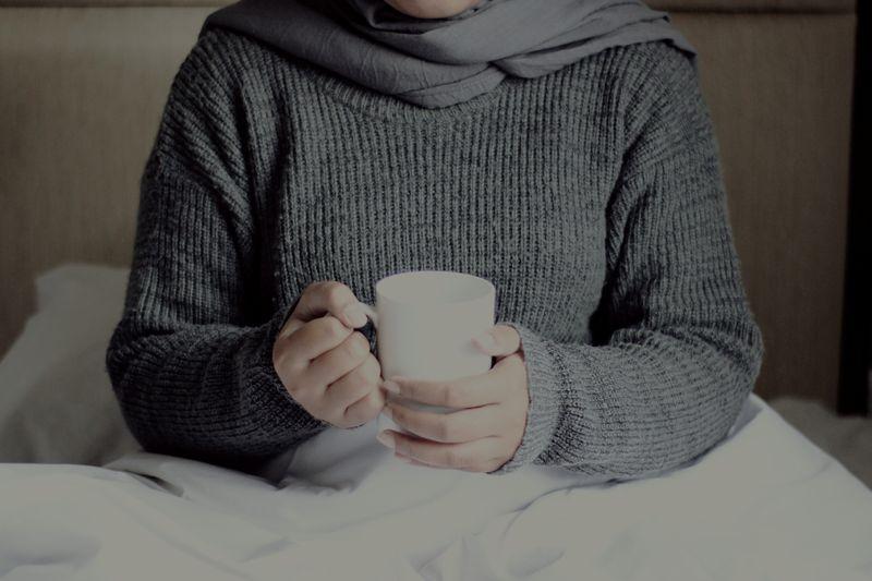 Coffee ❤ first eyeem photo