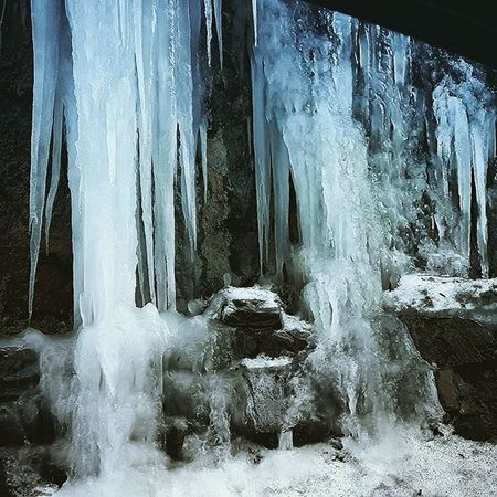 Cascate di Ghiaccio Ice Winter Nature_perfection Naturelovers Valledaosta_city Valledaostaigers @valledaosta_city