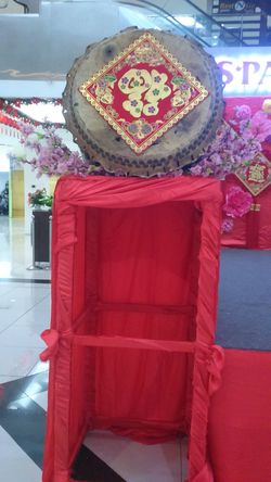chinese new year Malaysia Chinese Chinese New Year 2017 Chinese New Year Red Cultures Celebration Mall Decorations Decorations Spark Mall Malaysia Capture The Moment Malaysia Photography Malaysianphotographer Welcome Weekly. EyeEmNewHere
