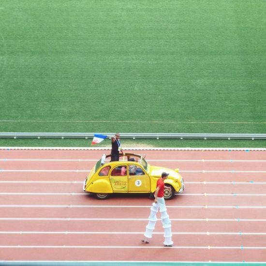 Meetingareva Meeting Areva Athlétisme Paris Sport Great Performance OpenEdit Eye4photography