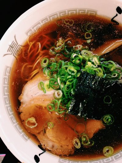 Ramen Noodles Food And Drink Bowl Noodle Soup Noodles Soup Indoors  Food No People Day Soup Bowl Ready-to-eat Freshness Close-up Serving Size Healthy Eating Food Stories