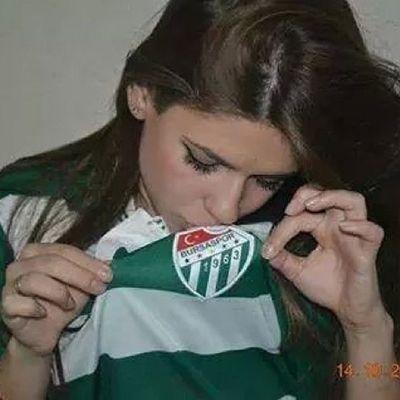 Tek Aşk Bursaspor
