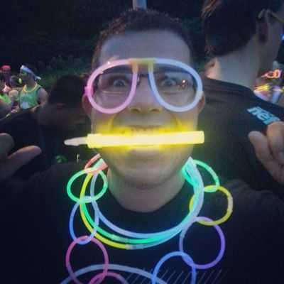 We were so ready for it, and then boom it got cancelled Upset Electricrun Sillymexican Philadelphia
